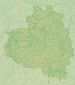Шиворонь (Тульская область)