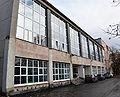 Russia Vladimir Vlgu 1st sports complex.jpg