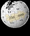 RussianWikipediaLogo-250K.png