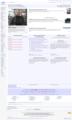 Russian Wikinews main page screenshot 2020-09-09 (DPL) 02.png