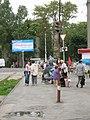 Ryazan tram station (16122294094).jpg