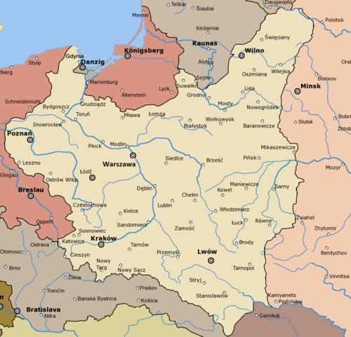 Poland_Map_1