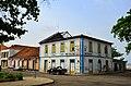 São Tome DSC 8020 (32064542963).jpg