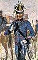 Sächsische Armee 5.jpg