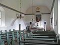 Säterbo kyrka kyrkorum.jpg