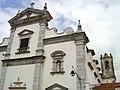 Sé de Beja - Portugal (515053732).jpg