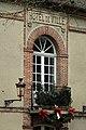 Sézanne, hôtel de ville 02.jpg
