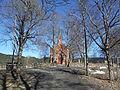 Sørkedalen kirke 2015-03-14-1.JPG