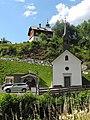 S-Forstau-Lourdeskapelle-2.jpg