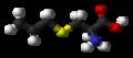 S-allyl-cysteine-3D-balls.png
