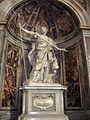 S. LONGINO, Bernini.jpg