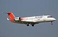 S5-AAD Adria Airways (3684037773).jpg