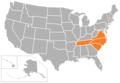 SAC-USA-states.png