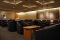 SAKURA Lounge of Kansai International Airport Domestic03s5s4592.jpg