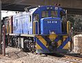 SAR Class 34-400 34-418 Blue.JPG