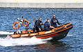 SAR speedboat.JPG