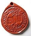 SAS 1946-1986.JPG