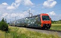 SBB Re 450 097 ZKB Nachtnetz.jpg