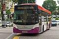 SBS Transit Scania K230UB (SBS8188R) on Service 130.jpg