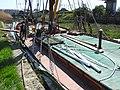 SB Decima at Dartford Lock 8740.jpg