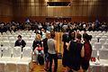 SCAR2016 Wikibomb event - before.jpg