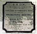 SDR plaque.jpg