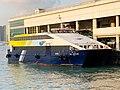 SEA SUPREME HKKF Central to Lamma Island(Sok Kwu Wan) 20-04-2020.jpg