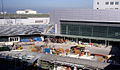 SFOterminalrebuild-2 (5445276451).jpg