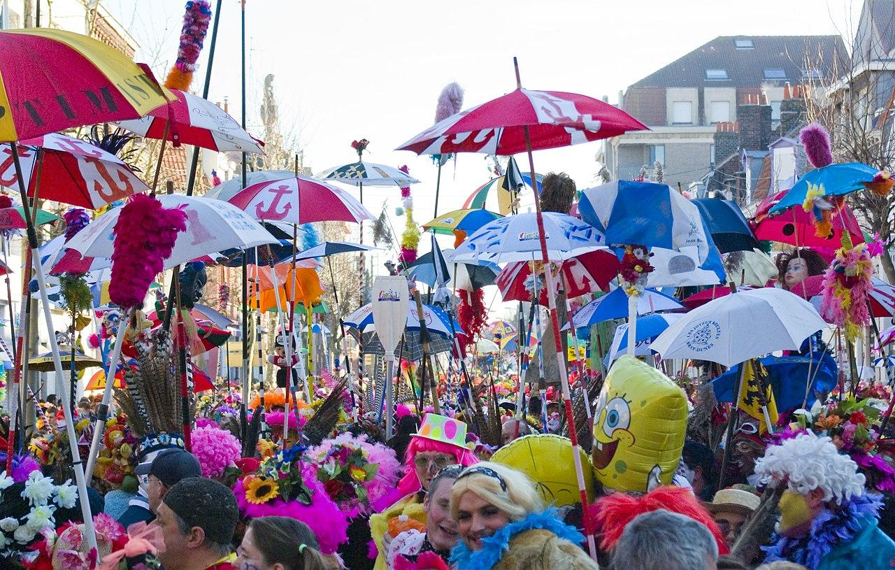 """Résultat de recherche d'images pour """"carnaval de dunkerque"""""""