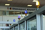 SHV Airport Lighting (21228566474).jpg