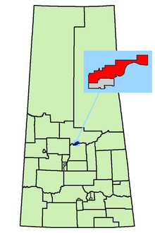 SK Electoral District - Prince Albert-Northcote.png