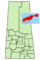 SK Electoral District - Prince Albert-Northcote.png
