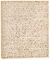 SLNSW 800271 Dec 27 1787.jpg