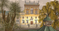 SL Architecture Theaters Royal Opera and Gardens UP-01.png