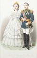 SMF Dom Luiz I & D. Maria Pia, por Adolphe Pincon.png