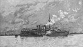 SMS Sachsen.PNG