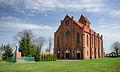 SM Brzezimierz kościół św Krzyża (2) ID 596480.jpg
