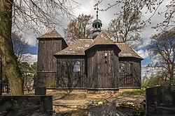 SM Mikstat Kościół św Rocha (1) ID 653893.jpg
