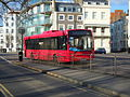 SN57 DXC (Route 40) at Old Steine, Brighton (16953243459).jpg