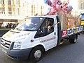 SODEM Wagon Westminster 0436c.jpg
