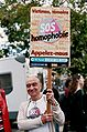 SOS Homophobie.JPG