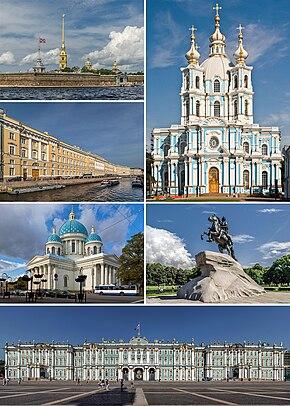 SPB Collage 2014-2.jpg