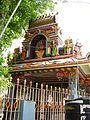 SRI MARIAMMAN TEMPLE, Kitchipalayam, Salem - panoramio (7).jpg