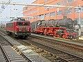SSN 011 075-9 en DBS 1613, Amersfoort (14954298294).jpg