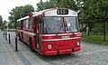 SSS 5294 2012.jpg