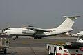 ST-AQR Ilyushin IL.76 All White Colours (8391043203).jpg
