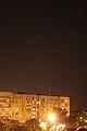 STARS 3 (2011-06-16 00-14-02) - panoramio.jpg