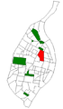 STL Neighborhood Map 59.PNG