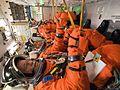 STS-119 Training.jpg