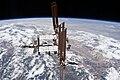 STS-135 final flyaround of ISS 4.jpg